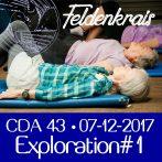 Protégé: 7 décembre 2017 | 1ère exploration
